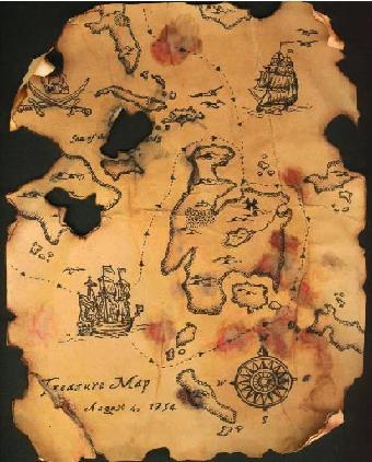 treasure_map3[1].jpg